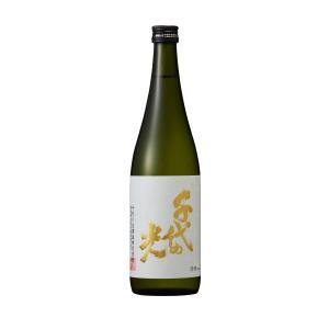 10月13日頃発売開始[中止となった]越後謙信SAKEまつり限定発売酒 千代の光酒造 大吟醸 29BY 720ml|mikami-saketen