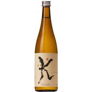 純米吟醸 K -KENICHIRO- 720ml  mikami-saketen