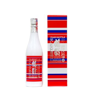 5月7日発送 予約商品(特別限定流通商品)YEARS BOTTLE 2020/21 青木酒造 イヤーズボトル 720ml 化粧箱付|mikami-saketen