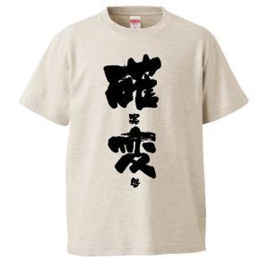 おもしろTシャツ 確実変態 ギフト プレゼント 面白 メンズ 半袖 無地 漢字 雑貨 名言 パロディ...