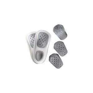 バランス強化型インソール ウォークフリープラチナ(ウォークフィットプラチナム) Walk Fit Plutinum orthotics Si|mikannnnnn