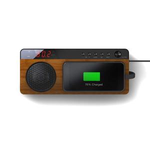 UVZZ-10065 Amadana Music Radio|mikannnnnn