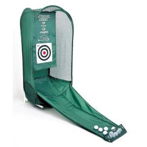 ダイヤ(DAIYA) ゴルフ練習器 アプローチ名人(PAT) ゴルフ練習器TR-410