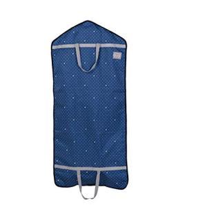 RAYWILL 洋服カバー ガーメントバッグ 洋服キャリーバッグ ドレス カバー 社交ダンス 衣装 ...