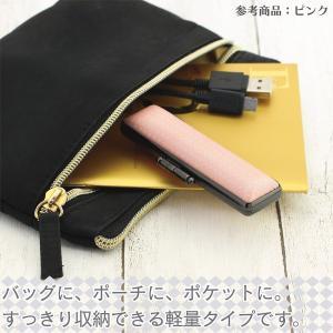 サンビー 印鑑ケース ライトカーボン CA-LC-06 ブラック