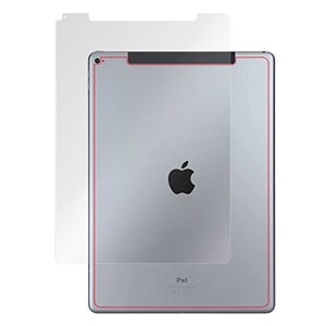 OverLay Magic for iPad Pro 12.9インチ (2015) (Wi-Fi +...