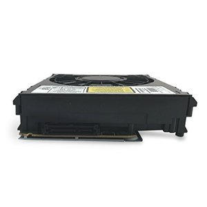 SHARP HDD/BDレコーダー用ドライブ 004 685 0351 BDR-L07SH|mikannnnnn