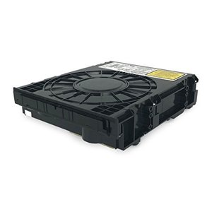 SHARP HDD/BDレコーダー用ドライブ 004 685 0346 BDR-L06SHB|mikannnnnn