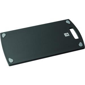 Zwilling ツヴィリング 「 カッティングボード Mサイズ 」 まな板 35012-101