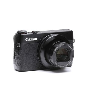 Japan Hobby Tool Canon Power Shot G7X 張り革キット EOSタイプ 4040|mikannnnnn