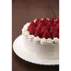 貝印(Kai Corporation) 紙製 ケーキ型 セット 18cm ( 5枚 入 ) プレゼントに便利 Kai House Selec|mikannnnnn