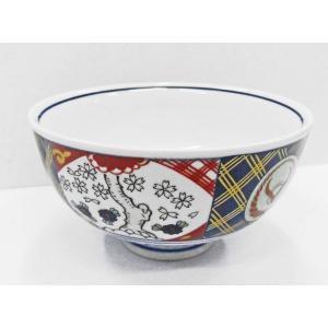 吉野家 オリジナル茶碗 どんぶり柄