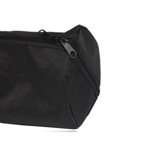 (安心舗) 三脚 撮影機材 楽器 保護バッグ 長いもの 運搬バッグ キャリーバッグ 収納バッグ 厚めのクッション入り 旅行 運動会 (100|mikannnnnn