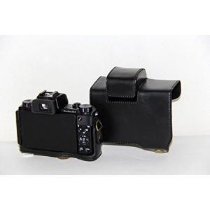 CANON G5X カメラケース G5 Xケース カメラバッグ バッグ カバー レザーケース|mikannnnnn