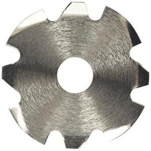 高儀 斬丸 巻き付き防止カッター 変則刃