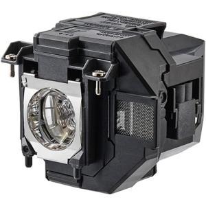 Angrox プロジェクター交換用ランプ ELPLP96 エプソン EPSON EB-S05 EB-...