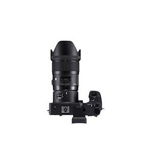 SIGMA[シグマ] sd Quattro H   35mm F1.4 DG HSM | Art KIT 【全国送料無料※一部を除く】|mikasacamera
