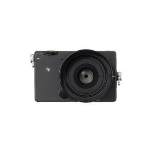 SIGMA[シグマ] fp 45mmF2.8 DG DN レンズキット|mikasacamera