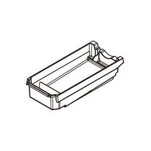 Sharp[シャープ] 冷蔵庫用 貯氷ケース 2014281938