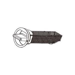 Sharp[シャープ] 洗濯機用 糸くずフィルター 2103370472 mikasacamera