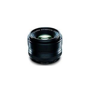 FUJIFILM[フジフィルム] フジノンレンズ XF35mmF1.4 R