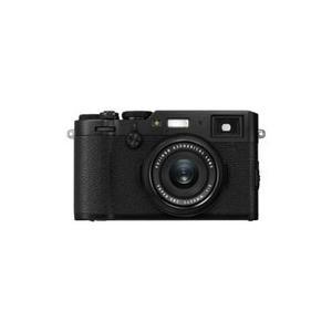 極の高画質を実現するプレミアムコンパクトデジタルカメラ「X100シリーズ」の第4世代  ●80年以上...