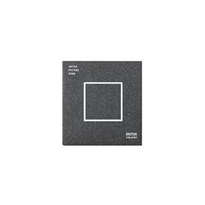【メール便対応可】FUJIFILM[フジフィルム] instax SQUARE ピクチャーブック|mikasacamera