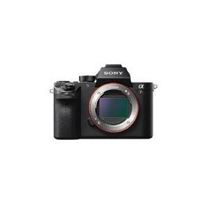 【納期2-3週間】【カメラバッグ付き】SONY[ソニー] ILCE-7RM2 ボディ [α7R II]|mikasacamera
