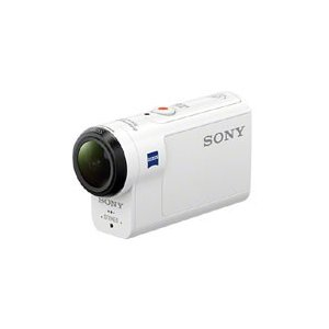 SONY[ソニー] HDR-AS300|mikasacamera