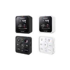 SONY[ソニー] ICD-TX800|mikasacamera