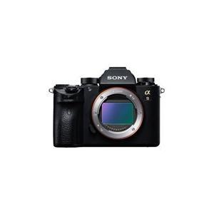 【カメラバッグ付き】SONY[ソニー] ILCE-9 ボディ|mikasacamera