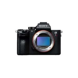 【カメラバッグ付き】SONY[ソニー] ILCE-7RM3 [α7R III]|mikasacamera