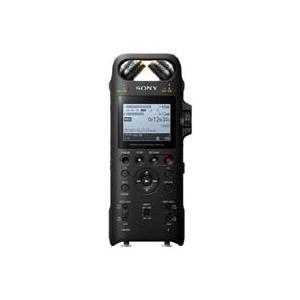 SONY[ソニー] PCM-D10|mikasacamera