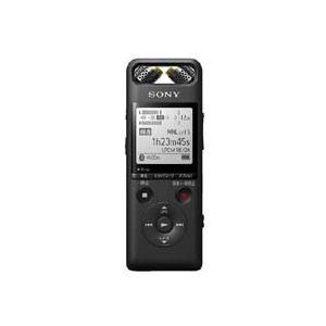 SONY[ソニー] PCM-A10|mikasacamera