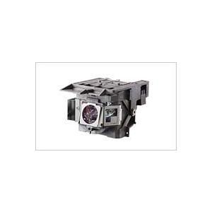 Canon[キヤノン] LX-LP02|mikasacamera