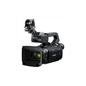 Canon[キヤノン] XF400|mikasacamera