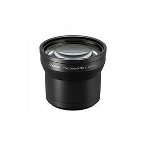 Canon[キヤノン] TL-U58|mikasacamera