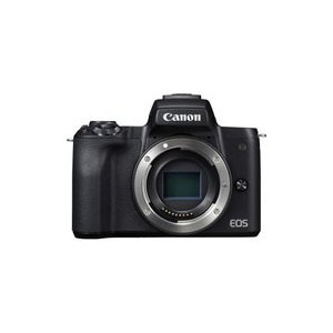 新映像エンジンDIGIC 8の搭載により基本性能を向上。エントリーユーザー向けミラーレスカメラ  ●...