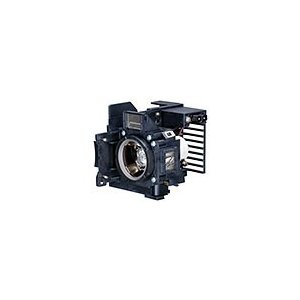 Canon[キヤノン] RS-LP12|mikasacamera