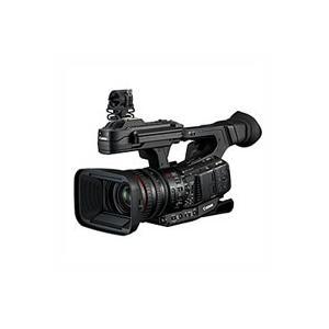 Canon[キヤノン] XF705|mikasacamera