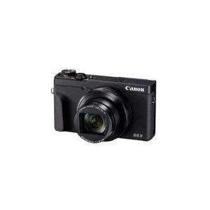 Canon[キヤノン] PowerShot G5 X Mark II|mikasacamera