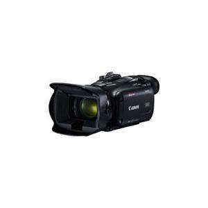 Canon[キヤノン] XA40|mikasacamera
