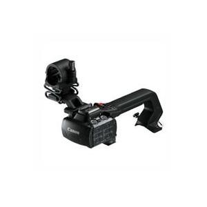 Canon[キヤノン] HDU-3|mikasacamera