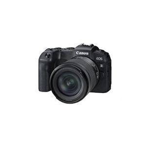 【4月中旬発売】Canon[キヤノン] EOS RP・RF24-105 IS STM レンズキット|mikasacamera