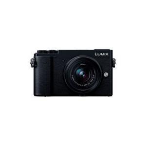 【カメラポーチ付】Panasonic[パナソニック] DC-GX7MK3K-K ブラック|mikasacamera