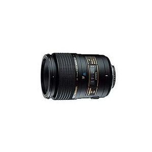 """35mm判フルサイズ一眼レフカメラ対応高画質、軽量・コンパクトなマクロレンズ  ●""""Di""""(Digi..."""