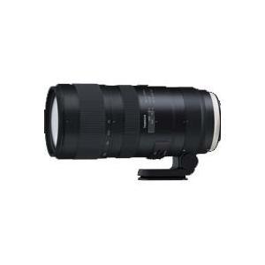 TAMRON[タムロン] SP 70-200mm F/2.8 Di VC USD G2 A025 キヤノン用|mikasacamera