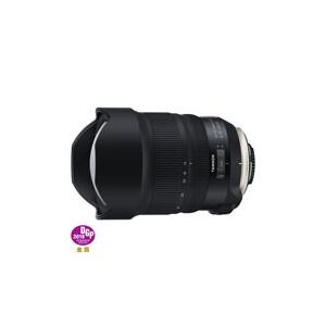 TAMRON[タムロン] SP 15-30mm F/2.8 Di VC USD G2 A041 ニコン用|mikasacamera