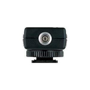 Nikon[ニコン] AS-15|mikasacamera
