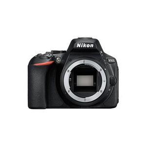 Nikon[ニコン] D5600  ボディ
